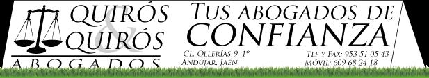Quiros&Quiros